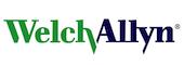 welch-allyn-logo